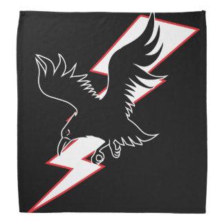 Bandana de StormCrows