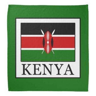 Bandana Kenya