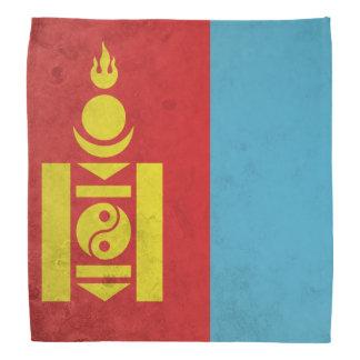 Bandana Mongolia