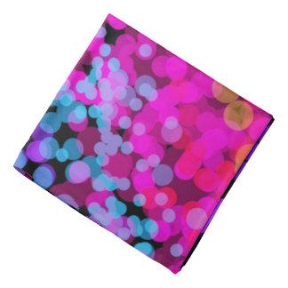 Bandana Multicolorido