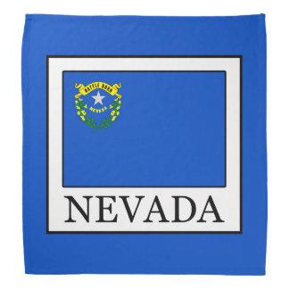 Bandana Nevada