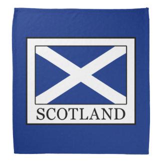 Bandana Scotland