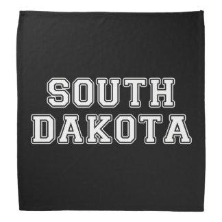 Bandana South Dakota