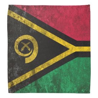 Bandana Vanuatu