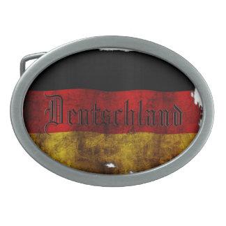 Bandeira alemã - Vintage…