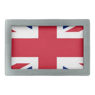 """Bandeira BRITÂNICA """"Union Jack """" de Reino Unido da"""