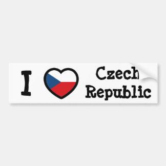 Bandeira checa adesivo