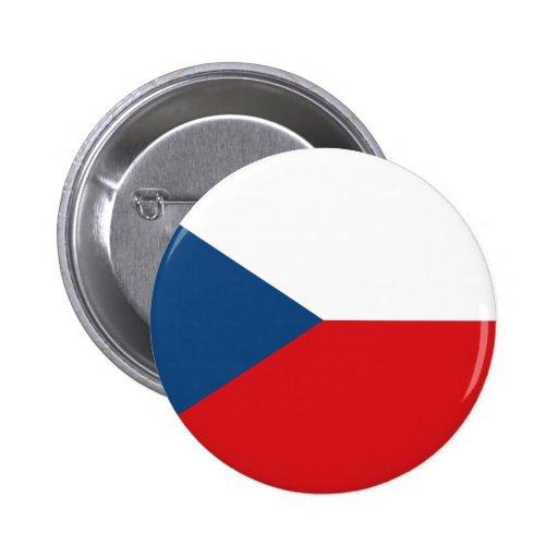 Bandeira checa boton
