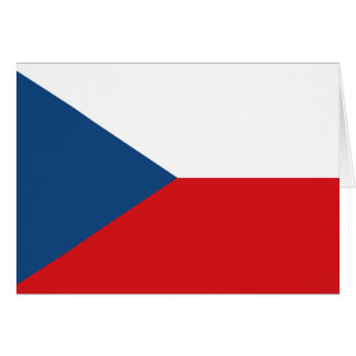 Bandeira checa cartão de nota