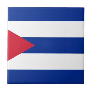 Bandeira cubana - bandera Cubana - bandeira de