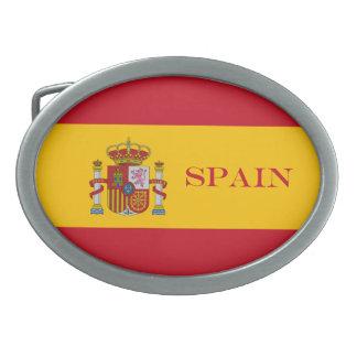 Bandeira da espanha - Bandera de Espana