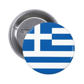 Bandeira da piscina pins