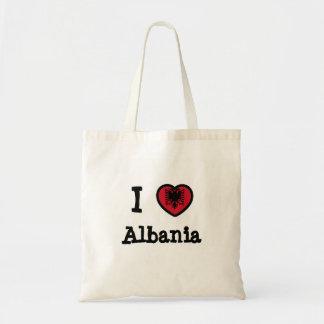 Bandeira de Albânia Bolsa Para Compra