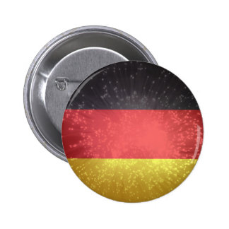 Bandeira de Alemanha Boton
