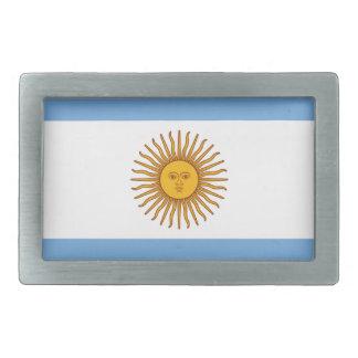 Bandeira de Argentina - bandera de Argentina