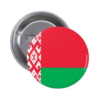 Bandeira de Belarus Pins