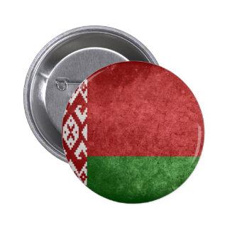 Bandeira de Belarus Botons
