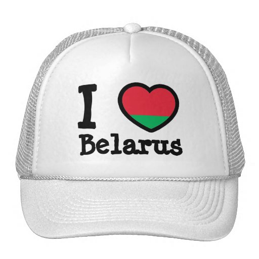 Bandeira de Belarus Bone