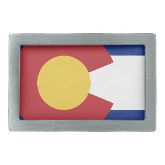Bandeira de Colorado