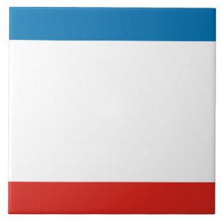 Bandeira de Crimeia