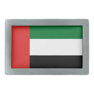 Bandeira de Emiradosarabes