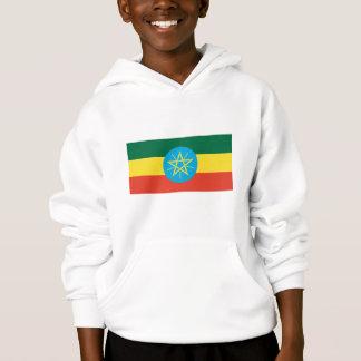 Bandeira de Etiópia, Estónia