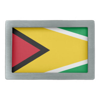 Bandeira de Guyana