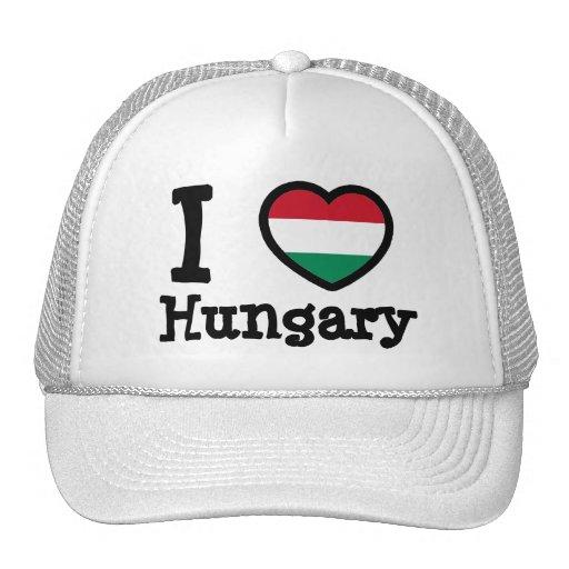 Bandeira de Hungria Bone