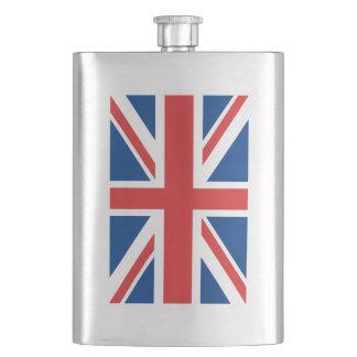 Bandeira de Irlanda do Norte Porta Bebida