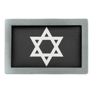 Bandeira de Israel - דגלישראל - ישראלדיקעפאן