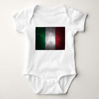 Bandeira de Italia Tshirt