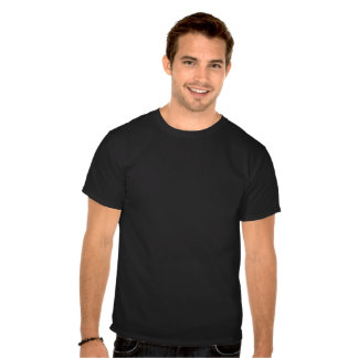 Bandeira de Italia; Camiseta