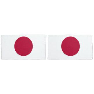 Bandeira de Japão ou de Hinomaru
