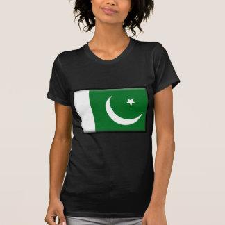 Bandeira de Paquistão