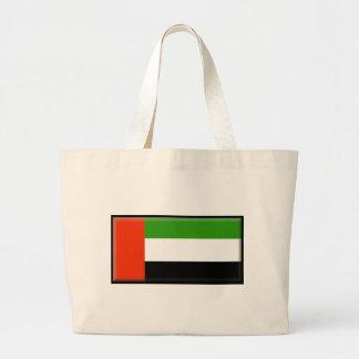 Bandeira de United Arab Emirates
