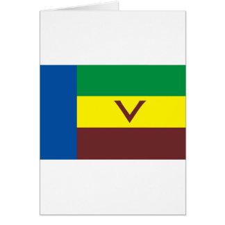 Bandeira de Venda Cartão