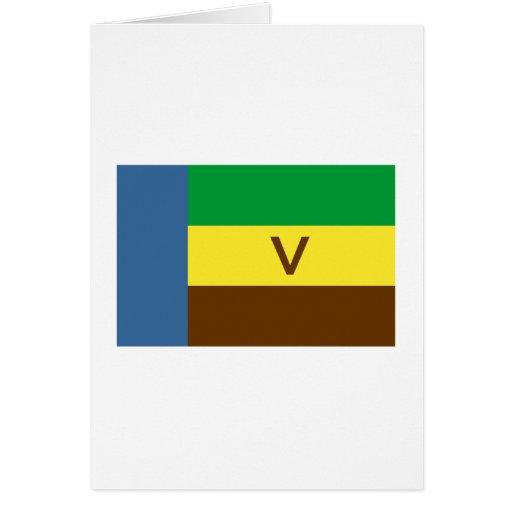 Bandeira de Venda Cartões