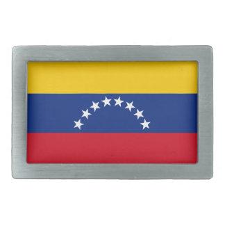 Bandeira de Venezuela