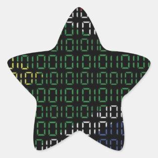 bandeira digital África do Sul Adesito Estrela