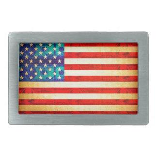 Bandeira do dinheiro de América