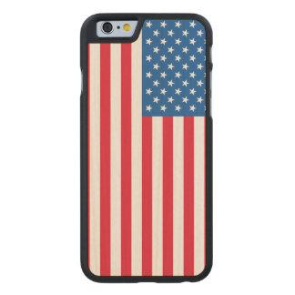 Bandeira dos Estados Unidos da bandeira dos EUA