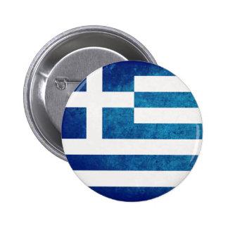 Bandeira grega boton