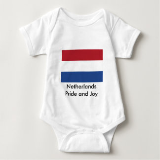 Bandeira holandesa o MUSEU Zazzle Camiseta