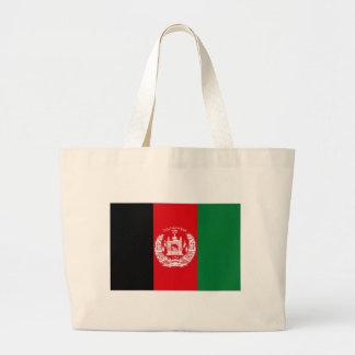 Bandeira nacional de Afeganistão Bolsa Para Compra