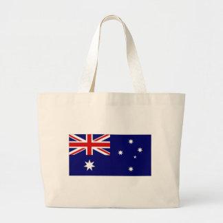 Bandeira nacional de Austrália Bolsa Para Compra