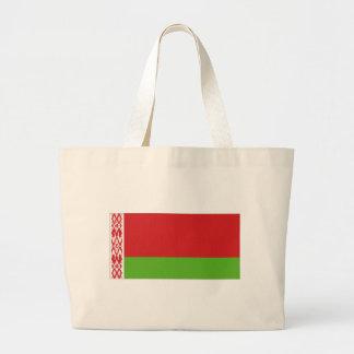 Bandeira nacional de Belarus Bolsa