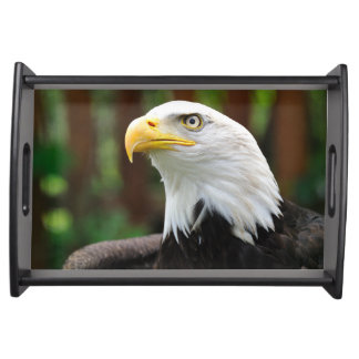 Bandeja Americano Eagle
