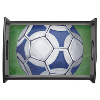 Bandeja Futbal