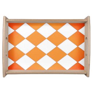 Bandeja Harlequin-Classic_Orange-Sangria-SM