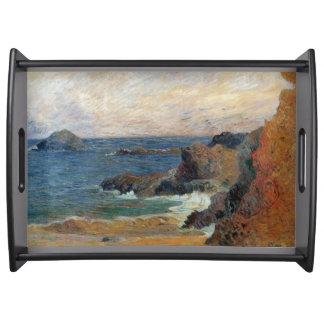 Bandeja Seascape
